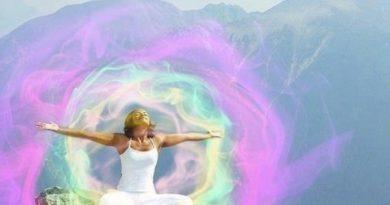 Исцеление внутреннего ребенка техника-медитация