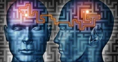 интеграция логических уровней техника нлп